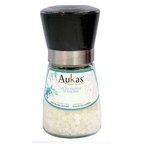 Sal-desierto-atacama-Aukas-original-180-g