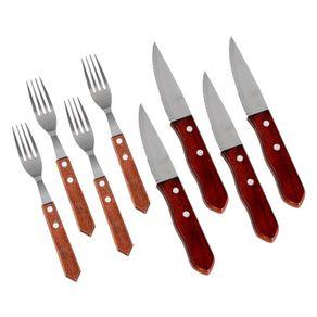 Set-asado-Dkora-4-cuchillos---4-tenedores
