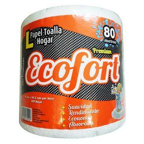 Toalla-de-papel-Ecofort-L-1-un--80-m-