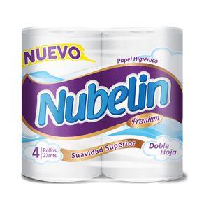 Papel-Higienico-Nubelin-doble-hoja-4-un--27-m-