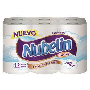 Papel-higienico-Nubelin-doble-hoja-12-un--30-m--