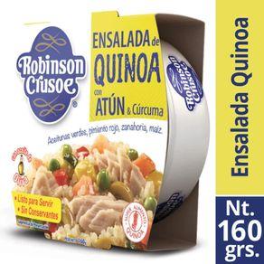 Ensalada-de-quinoa-Robinson-Crusoe-con-atun-y-curcuma-lata-160-g-