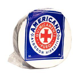 Algodon-prensado-Americano-250-g