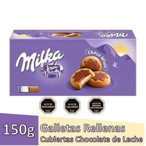 Galletas-Milka-choco-minis-150-g