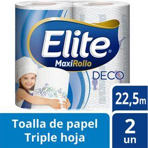 Toalla-de-papel-Elite-maxirollo-deco-2-un--225-mt-
