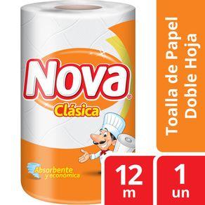 Toalla-de-papel-Nova-clasica-doble-hoja-1-un--12-mt-