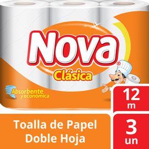 Toalla-de-papel-Nova-clasica-doble-hoja-3-un--12-m-