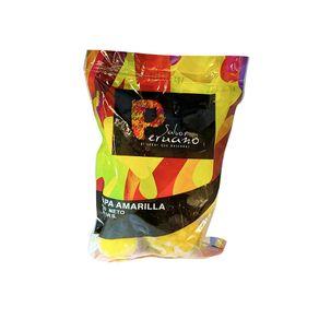 Papa-amarilla-Sabor-Peruano-congelada-500-g