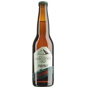 Cerveza-Volcanes-del-Sur-doble-malta-botella-350-cc