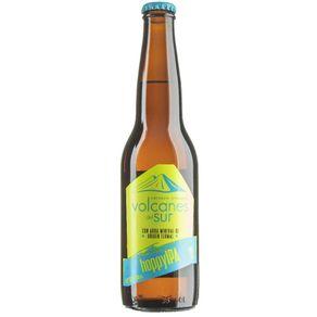 Cerveza-Volcanes-del-Sur-ipa-botella-350-cc