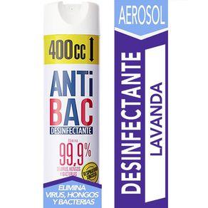 Desinfectante-antibacterial-Tanax-Antibac-aroma-lavanda-400-ml