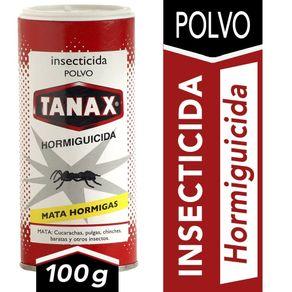 Insecticida-Tanax-mata-hormigas-100-g