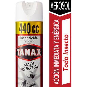 Insecticida-Tanax-mata-insecto-440-ml-