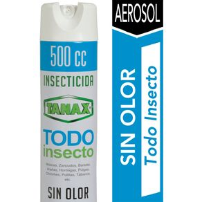 Insecticida-Tanax-todo-insecto-500-ml-