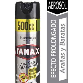 Insecticida-Tanax-arañas-y-baratas-500-ml-