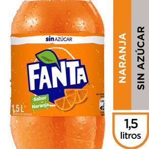 Bebida-Fanta-sin-azucar-no-retornable-1.5-L-