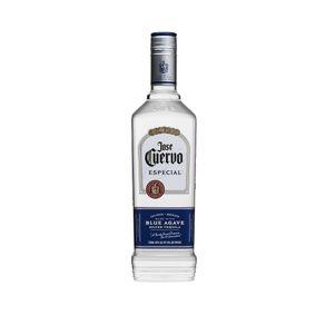 Tequila-blanco-Jose-Cuervo-botella-750-cc