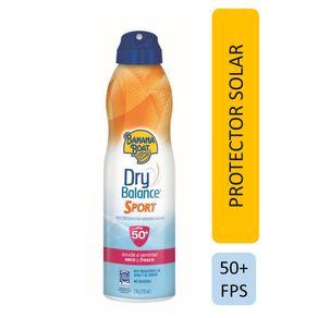 Protector-solar-Banana-Boat-dry-balance-sport-factor-50-170-g