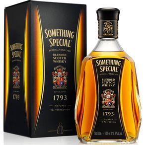 WHISKY-SOMETHING-SPECIAL-750-CC-BOT