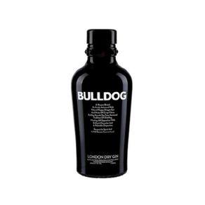 Gin-Bulldog-botella-750-cc
