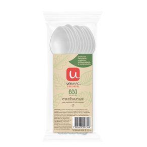 CUCHARA-PLA-ECO-UNIMARC-10-UN