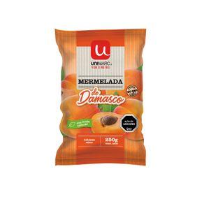 MERMELADA-UNIMARC-250-G-DAMASCO