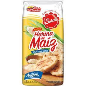 HARINA-DE-MAIZ-S-POLVO-SELECTA-1-KG