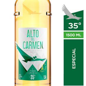 Pisco-Alto-del-Carmen-especial-botella-1.5-L