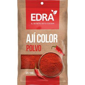 AJI-DE-COLOR-EDRA-15-GR