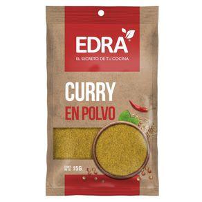 CURRY-EDRA-15-GR