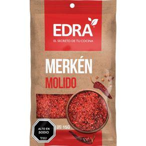 MERKEN-EDRA-15-GR