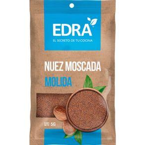 NUEZ-MOSCADA-EDRA-5-GR