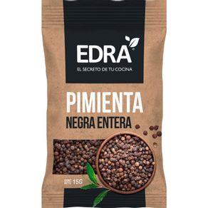 PIMIENTA-NEGRA-ENTERA-EDRA-15-GR