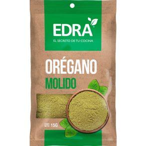 OREGANO-MOLIDO-EDRA-15-GR