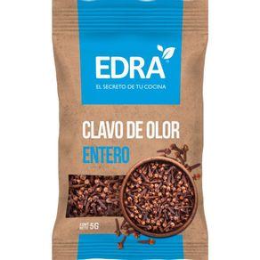 CLAVO-OLOR-ENTERO-EDRA-5-GR