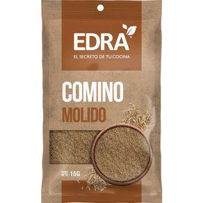 COMINO-MOLIDO-EDRA-15-GR