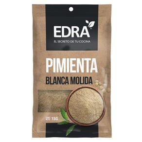 PIMIENTA-BCA-MOLIDA-EDRA-15-GR