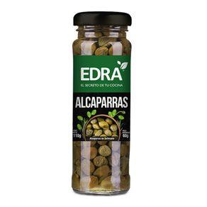 ALCAPARRA-EDRA-110-GR