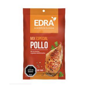 CONDIMENTO-ESPECIAL-EDRA-15-GR-POLLO