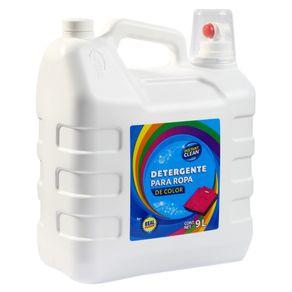 Detergente-Real-Clean-liquido-9-L