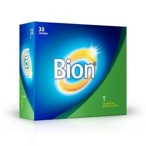 Suplemento-alimenticio-Bion-T-gel-30-capsulas