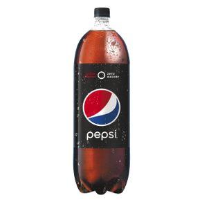 Bebida-Pepsi-zero-2.5-L