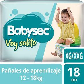 Pañal-Babysec-voy-solito-18-un