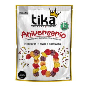 CHIPS-PATAGONIA-ANIVERSARIO-TIKA-100-GR