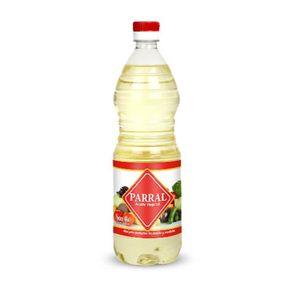 Aceite-vegetal-Parral-900-ml