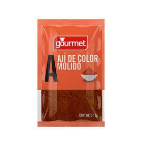 Aji-de-color-Gourmet-sobre-15-g