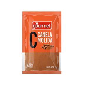 Canela-molida-Gourmet-sobre-15-g-