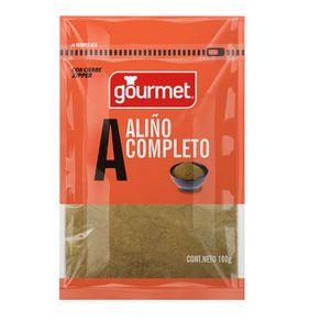 Aliño-completo-Gourmet-sobre-100-g