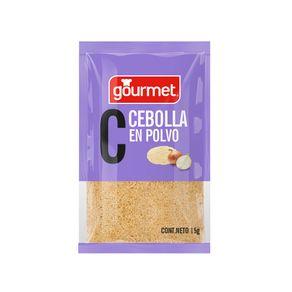 Cebolla-en-polvo-Gourmet-sobre-15-g