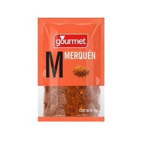Merquen-Gourmet-sobre-15-g